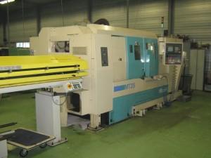 Muratec MT25